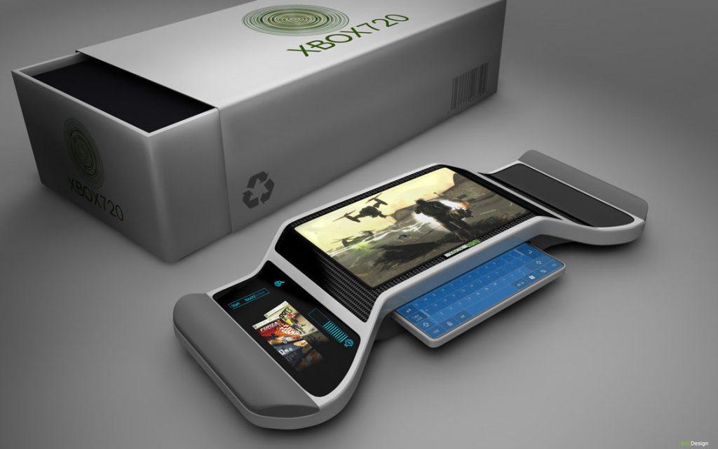 Microsoft_xbox720_Concept