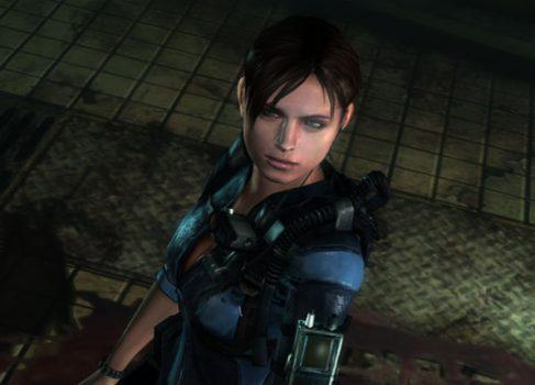 Resident Evil: Revelatons портируют на PC и консоли