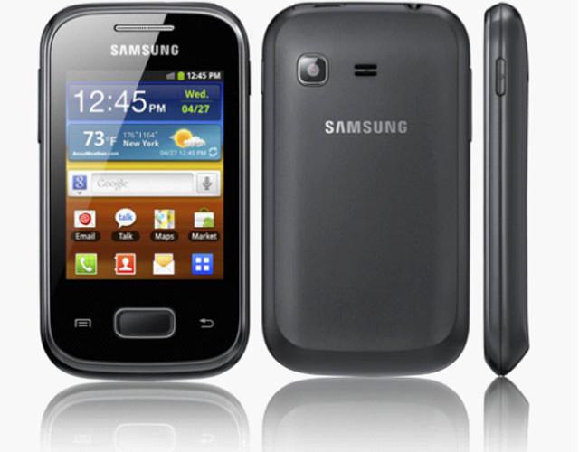 Samsung-Galaxy-Pocket-Plus