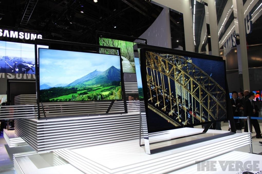 Samsung_Easel_TV