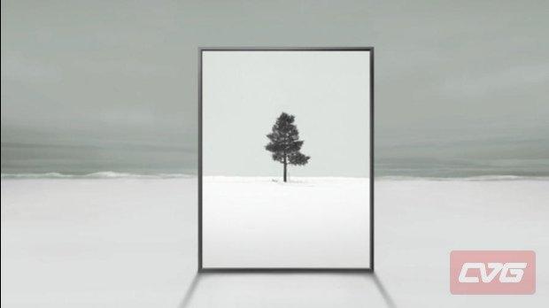 Samsung_new_design_TV