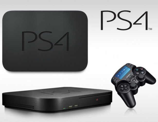 Sony_PS4_Concept