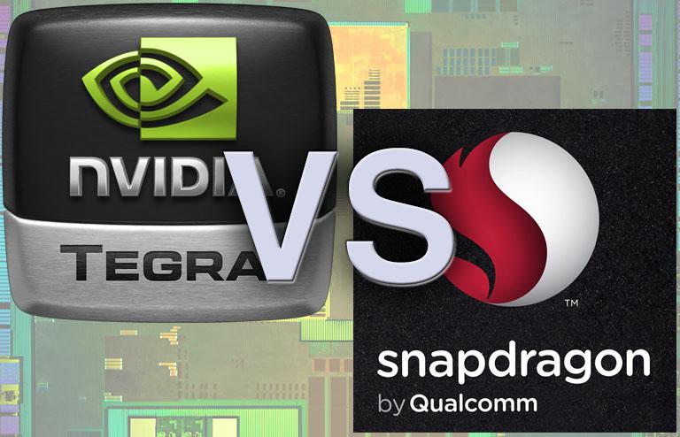 Tegra_vs_Snapdragon