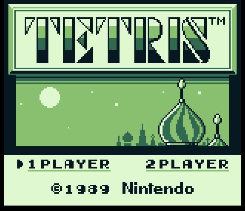 Tetris_Gameboy