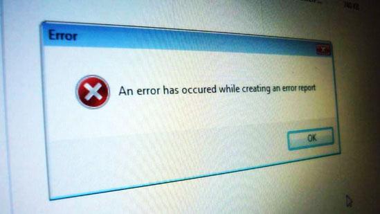 Windows_Vista_error-creating-error