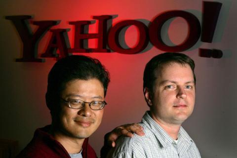 Yahoo_Filo_Young