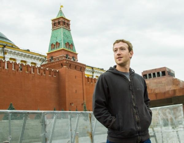 Zuckerberg_Moscow