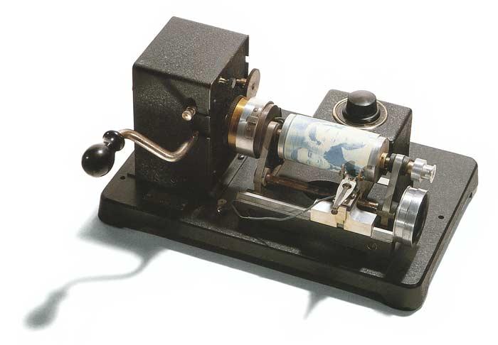 belimographe_1925