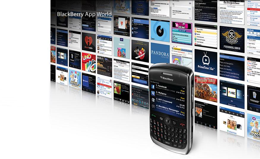 blackberry-app-world-store