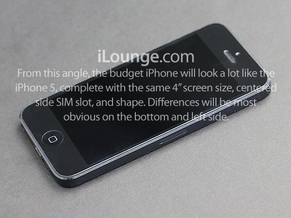 budget-iphone-1