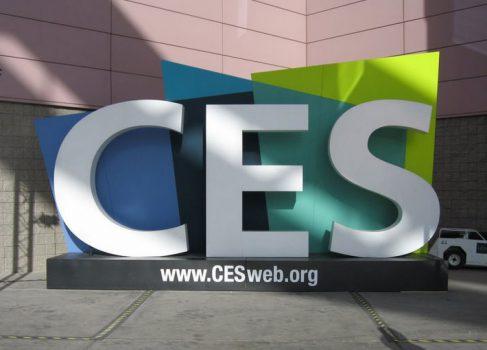 CES-2013: лучшие из лучших