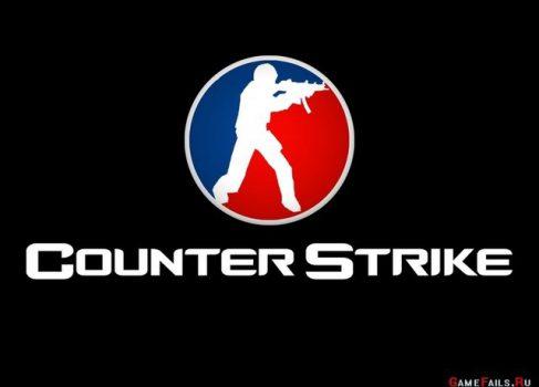 Вышла бета-версия Counter-Strike 1.6 для Linux