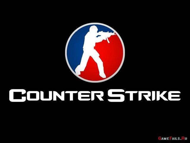 counter-strike-16_Logo