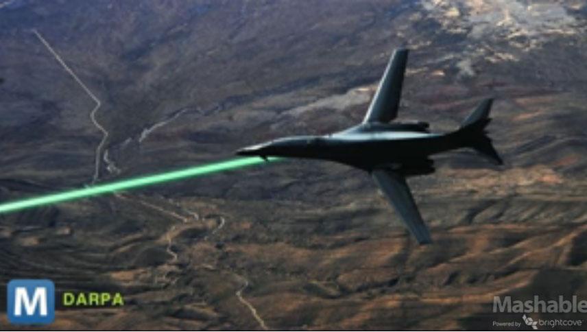 darpa-laser-plane