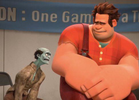 Disney начинает продавать загружаемые версии своей продукции