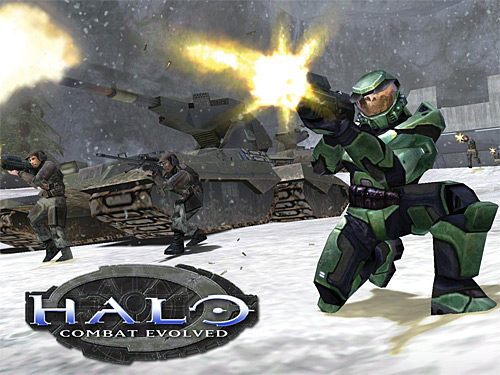 halo_combat_evolved