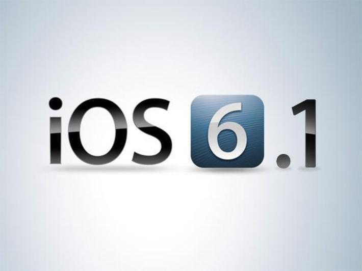 iOS-6_1