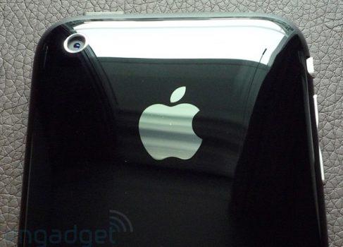 Бюджетный iPhone будет иметь пластиковый корпус [слух]
