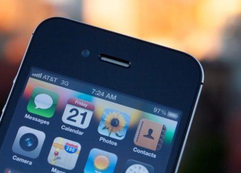 Bloomberg: дешёвый iPhone будет стоить $100-$150