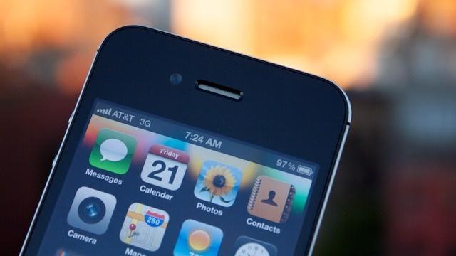 iphone-cut