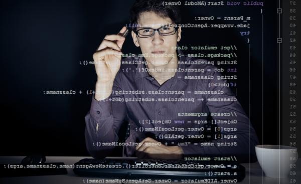 java_programmer