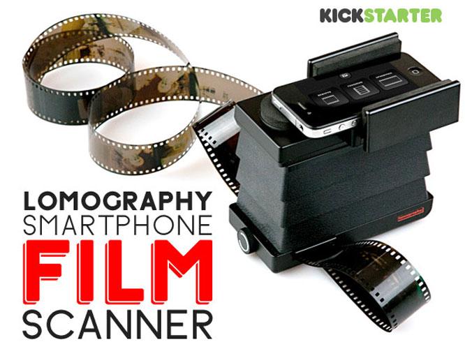 lomography-film-scanner