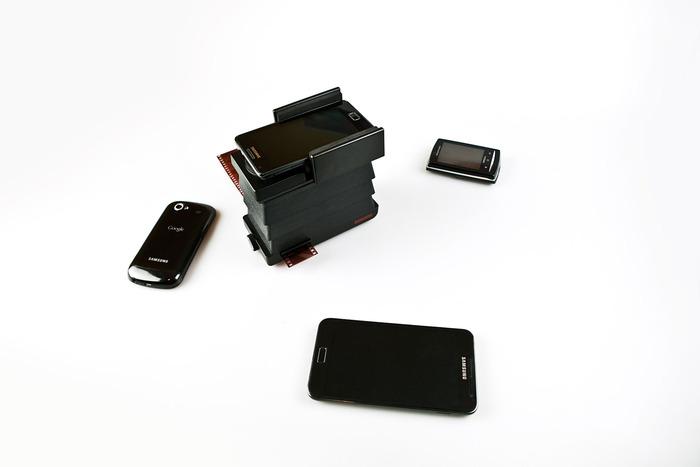 lomography-film-scanner_2