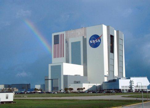 NASA ищет потенциальных покупателей или арендаторов для неиспользуемых зданий