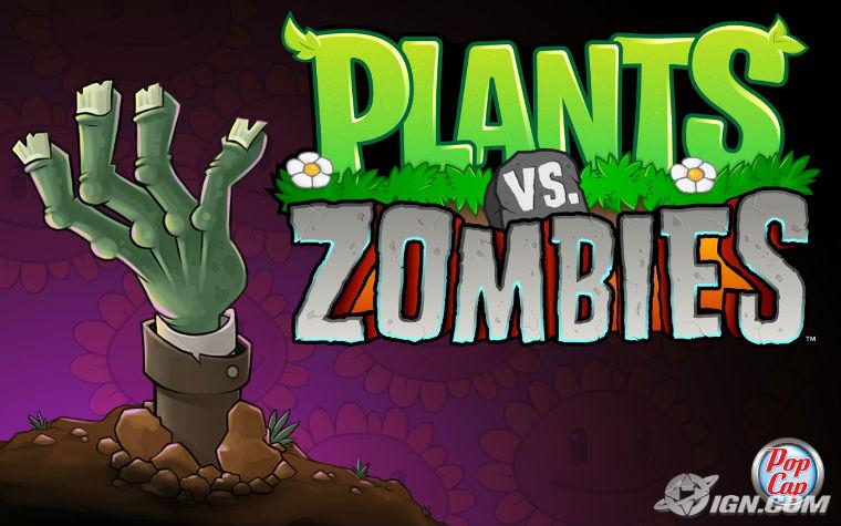 plants-vs-zombies_Symbian