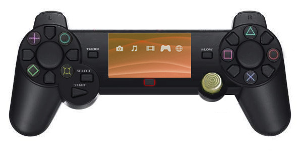 playstation-4-controller_Concept