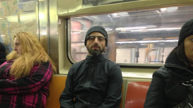 sergey-brin-in-new-york-subway-in-google-glass