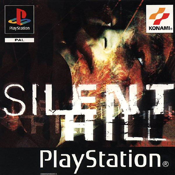 silenthill_cover