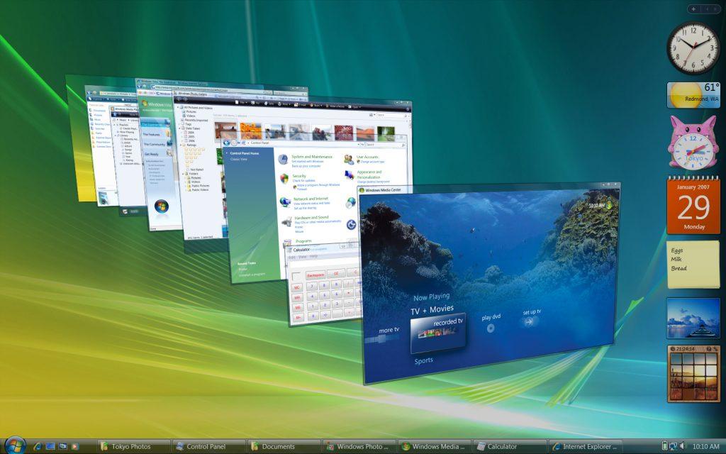 windows_vista_3D