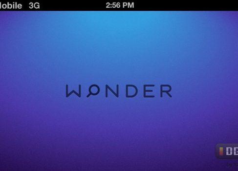 Яндекс.Wonder – новые подробности о голосовом поисковике для Facebook