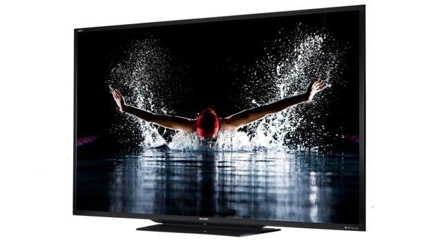 xl_sharp-8k-tv