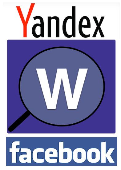 yandex-wonder-facebook-app-logo