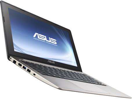 ASUS-Vivobook-S400CA-1