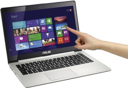 ASUS-Vivobook-S400CA-2