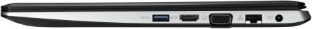 ASUS-Vivobook-S400CA-4