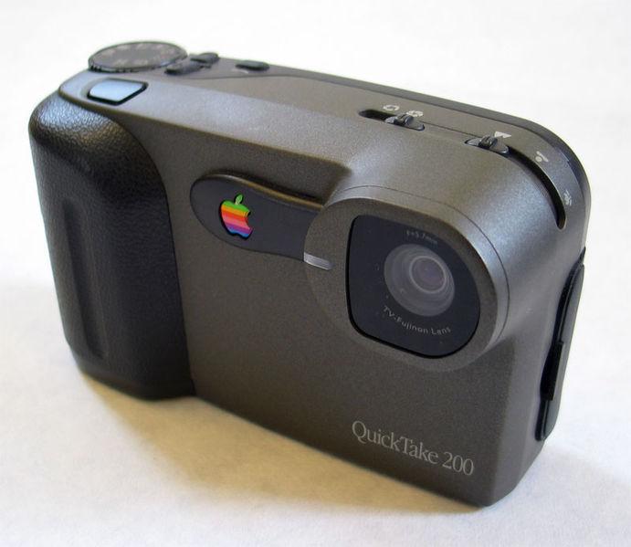 Apple_Quicktake_200
