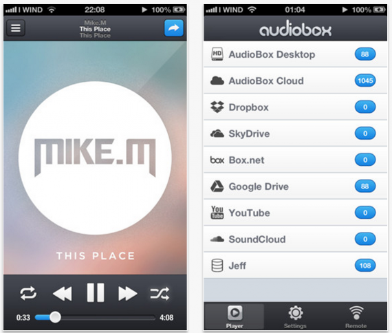 AudioBox_iPhone