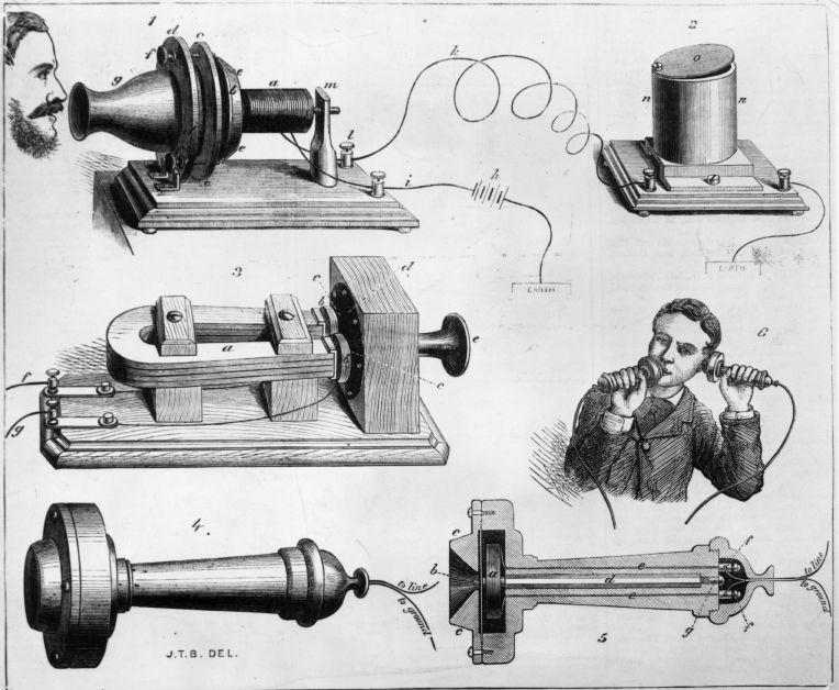Bell_Telephone_scheme