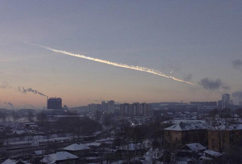 Chelyabins_Meteorit