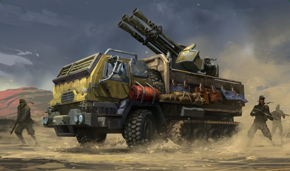 Command_and_Conquer_2013_1