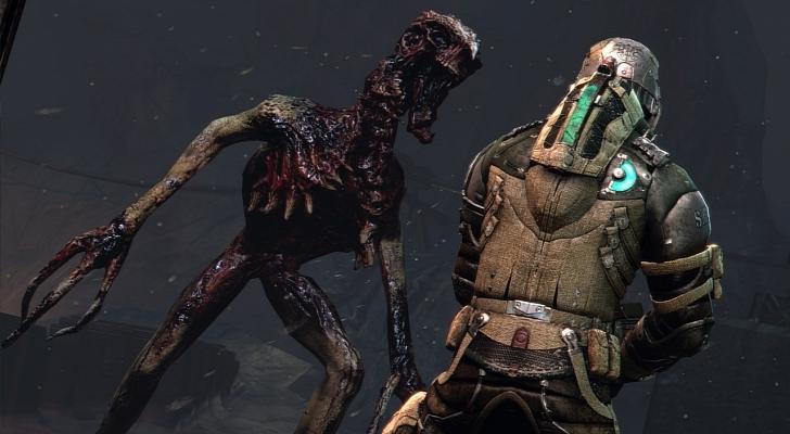 Dead-Space-3-new-necromorph