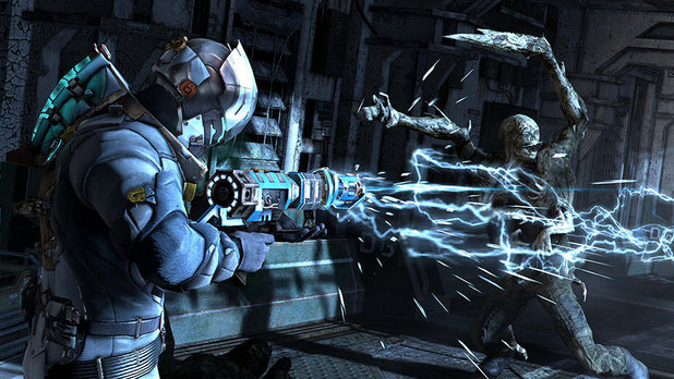 Dead_Space3_Electric