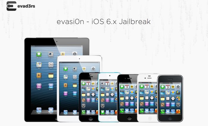 Evasi0n-Jailbreak-iOS-6.1