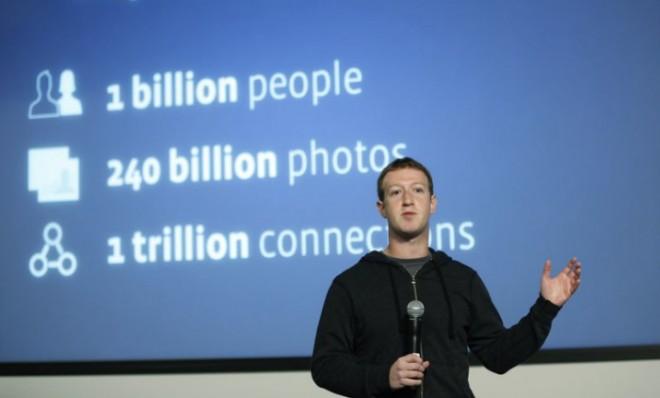 Facebook_Zuck_Graph_Search