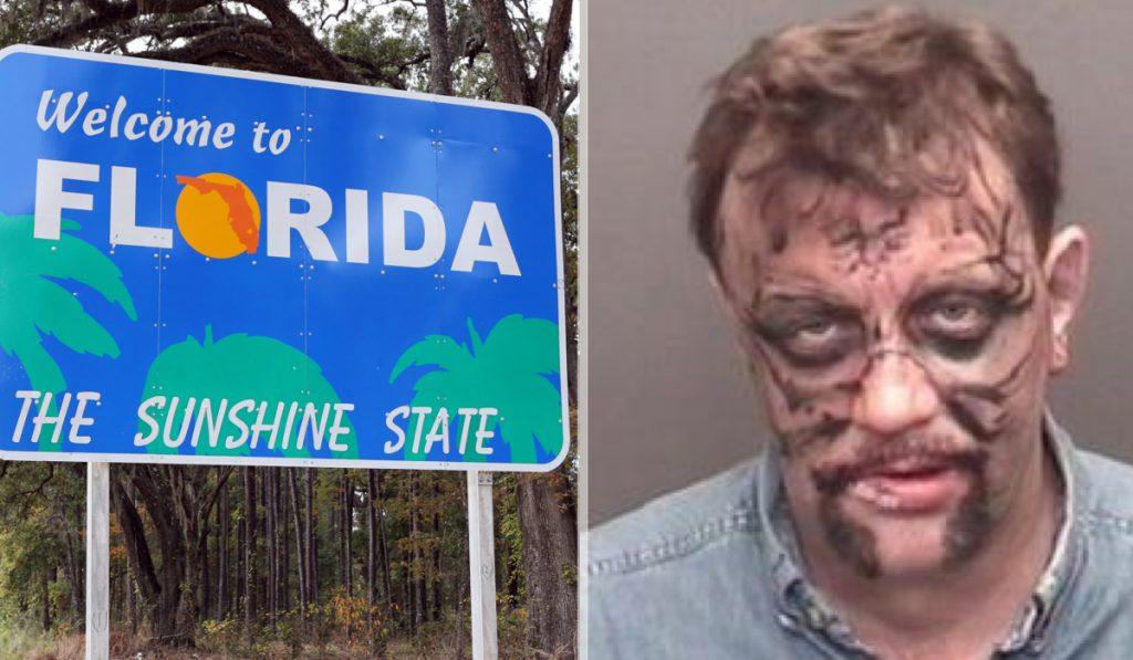 Florida_Man