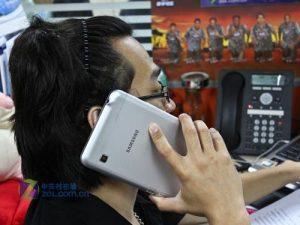 https://lpost.ru/wp-content/uploads/2013/02/Galaxy_Note_80_Phone-300x225.jpg